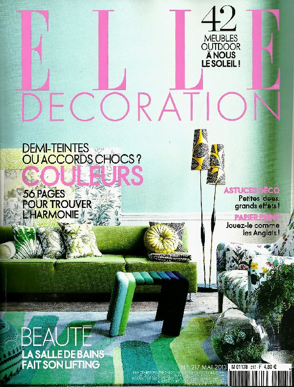 magasine de deco magazine maison et jardin luxury abonnement maison et jardin mon jardin u ma. Black Bedroom Furniture Sets. Home Design Ideas
