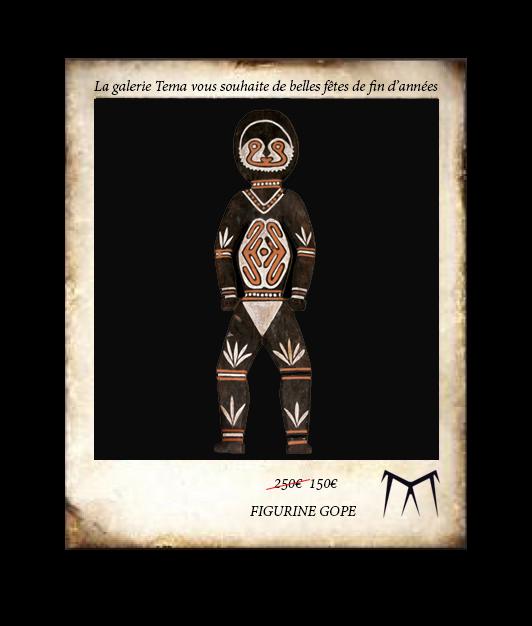02 figurine GOPE