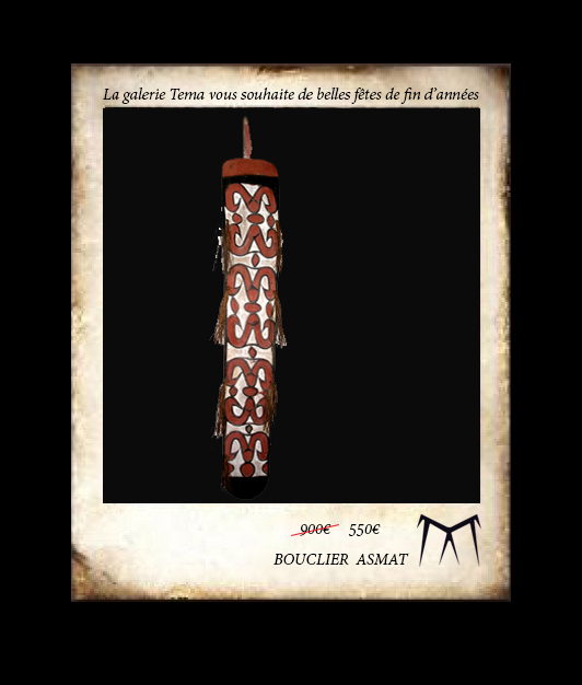 06 bouclier asmat
