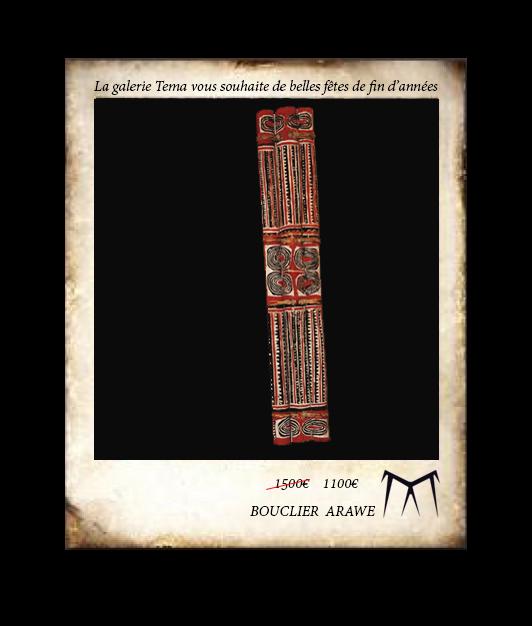 07 bouclier arawe