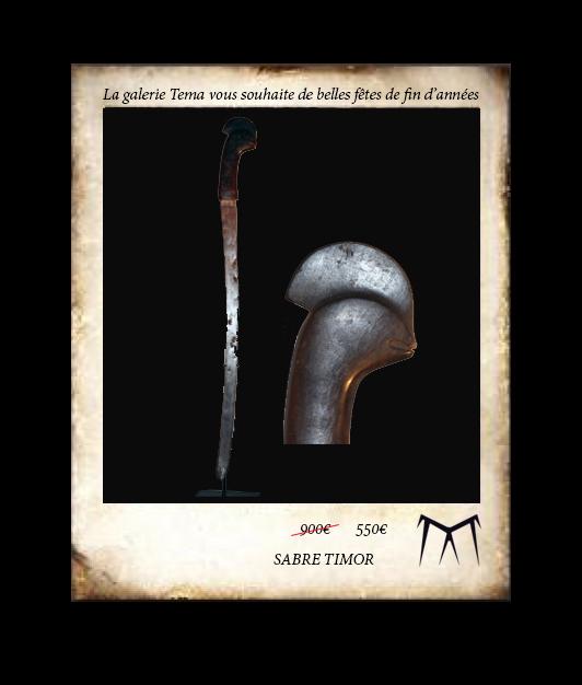 13 sabre