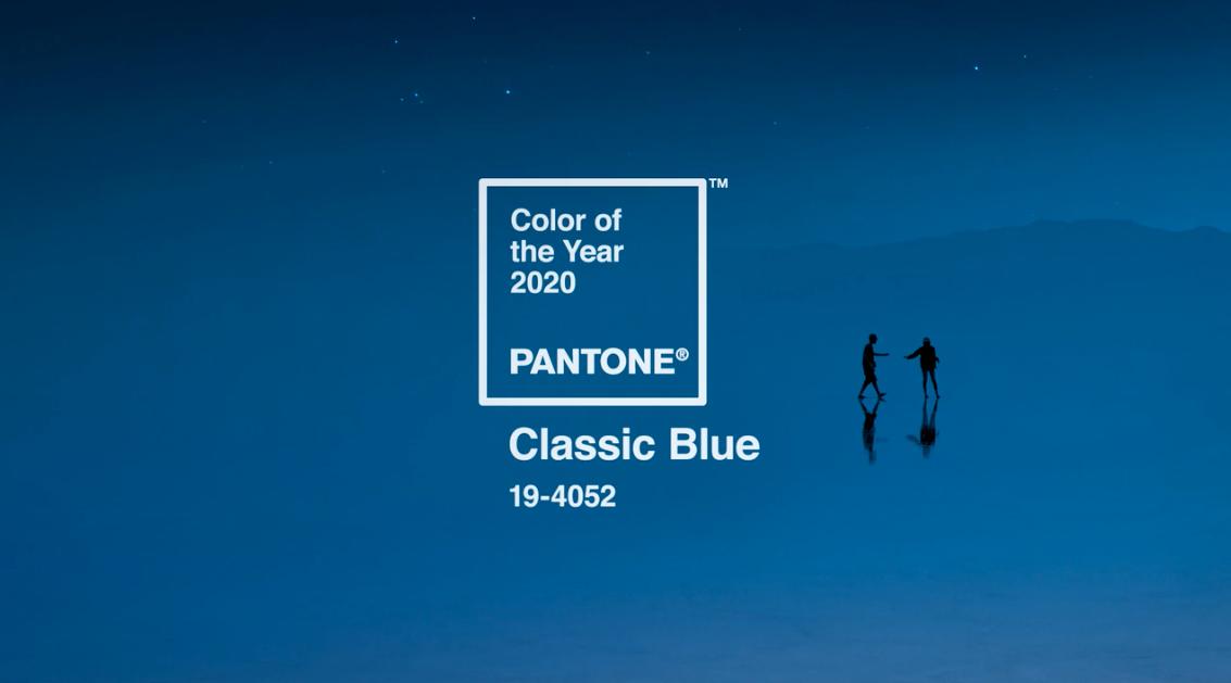 pantone-classic-blue-bleu-roi-couleur-annee-2020-tema-galerie