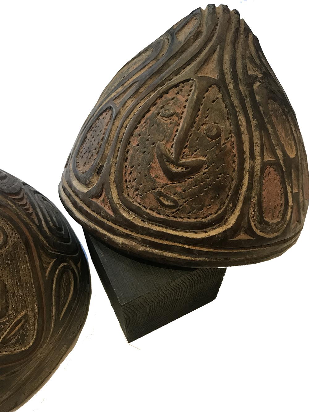 poteries-2-temagalerie