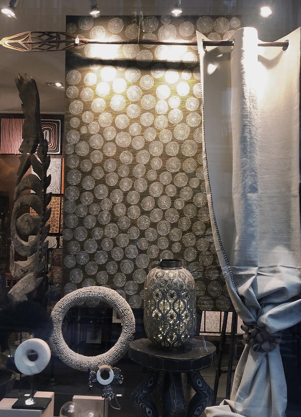 détournement objets oceaniens -2- tema-galerie