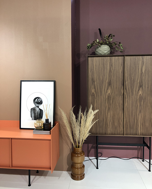 tendance deco by tema galerie -1