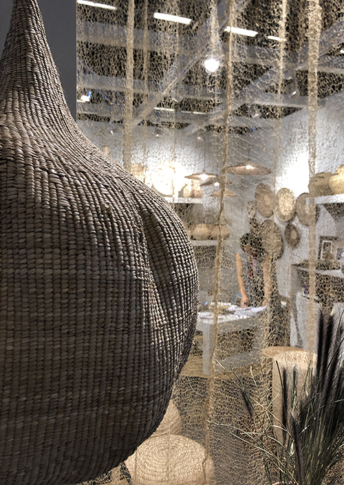 tendance deco by tema galerie -5
