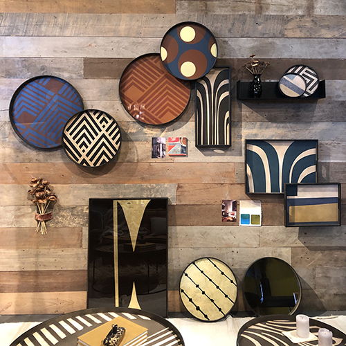 tendance deco by tema galerie -7