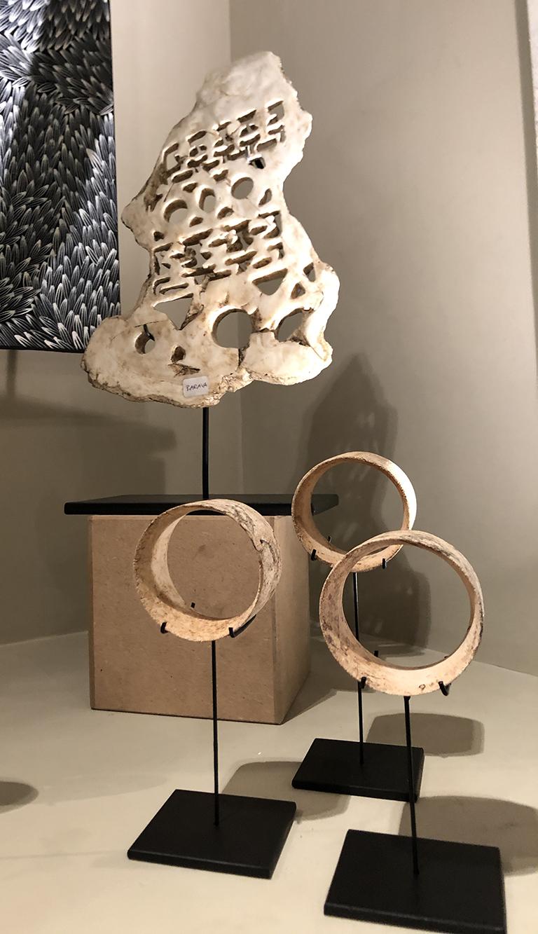 1-KESA-monnaie -Salomon-Tema-galerie