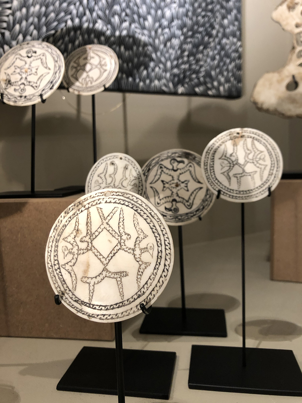 -2-La'oniassi -monnaie -Salomon-Tema-galerie