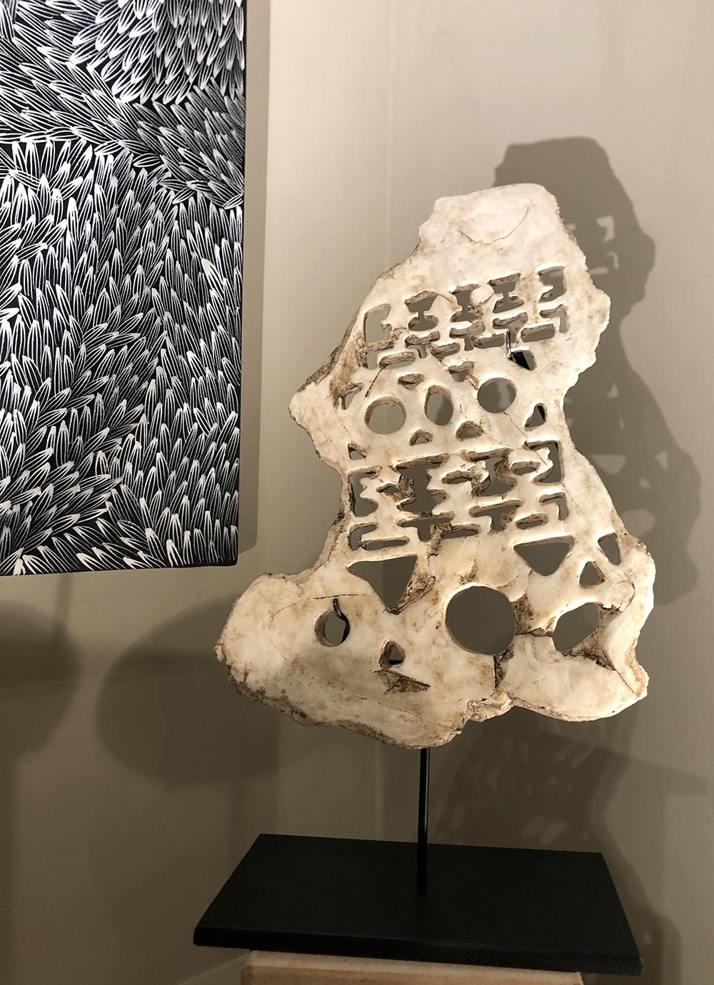BARAVA-monnaie -Salomon-Tema-galerie