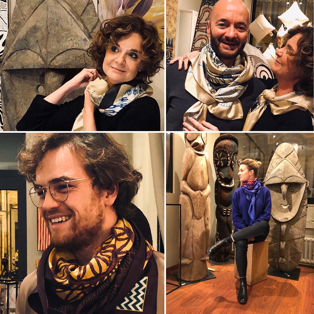 6-TEMA-FOULARDS -tema-Galerie
