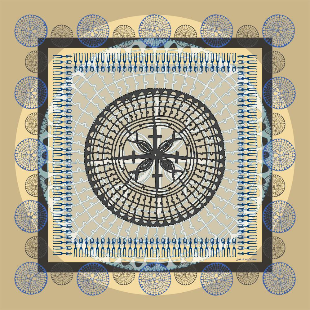 FOULARD-KAP-KAP 120x120cm-tema-galerie